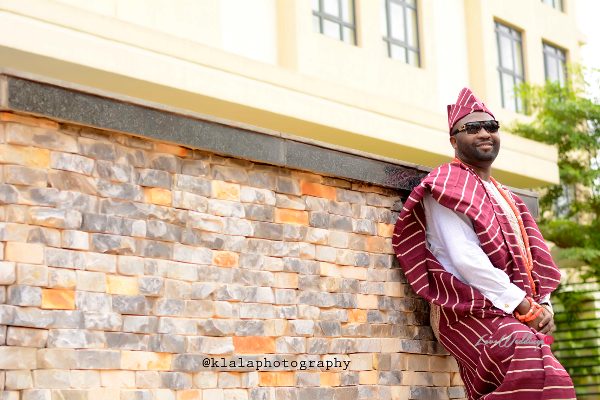 nigerian-traditional-groom-ewemade-igbinedion-ganiu-kuteyis-royal-wedding-klala-photography-loveweddingsng