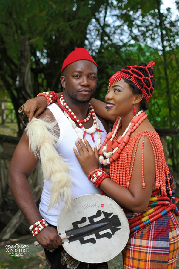 nigerian-traditional-prewedding-shoot-riri-and-ugo-xposure-by-steve-david-loveweddingsng-2