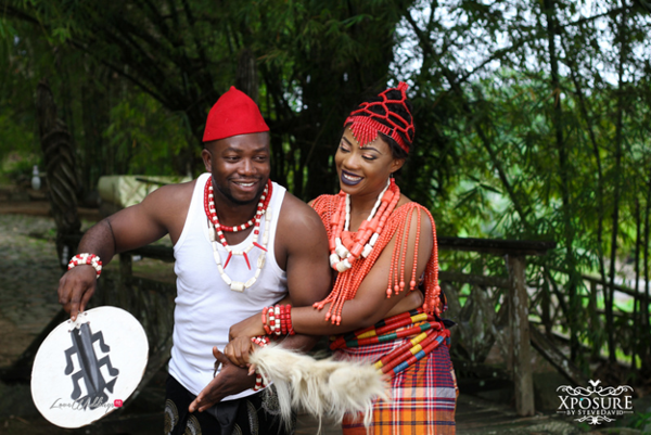 nigerian-traditional-prewedding-shoot-riri-and-ugo-xposure-by-steve-david-loveweddingsng-6
