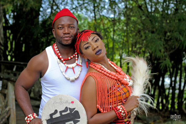 nigerian-traditional-prewedding-shoot-riri-and-ugo-xposure-by-steve-david-loveweddingsng
