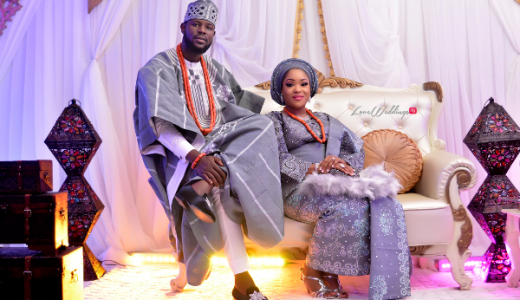 nigerian-traditional-wedding-bukky-and-tomiwa-klala-photography-loveweddingsng