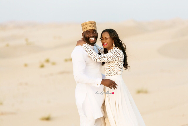 nigerian-wedding-pastor-adeyemi-adesanya-and-taiye-fadojutimi-prewedding-shoot-loveweddingsng-1