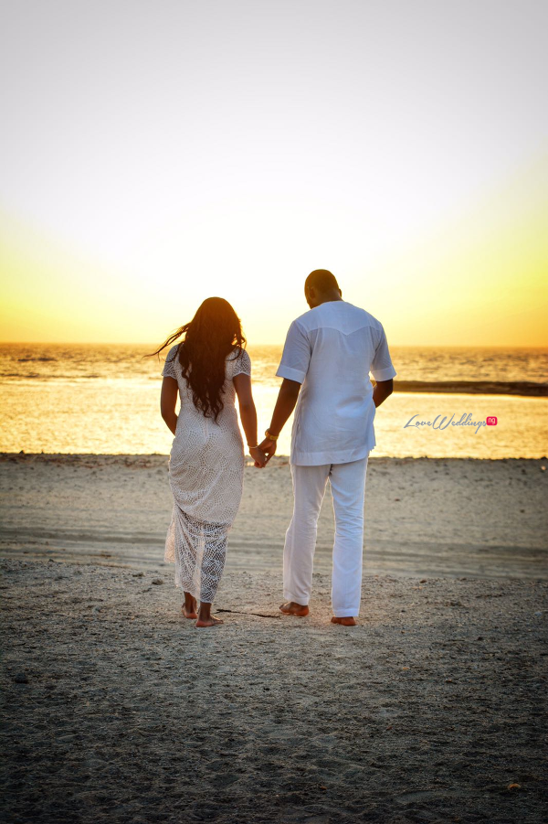 nigerian-wedding-pastor-adeyemi-adesanya-and-taiye-fadojutimi-prewedding-shoot-loveweddingsng-10