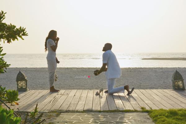 nigerian-wedding-pastor-adeyemi-adesanya-and-taiye-fadojutimi-prewedding-shoot-loveweddingsng-16