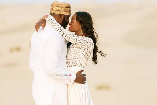 nigerian-wedding-pastor-adeyemi-adesanya-and-taiye-fadojutimi-prewedding-shoot-loveweddingsng-2