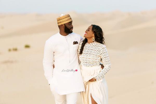 nigerian-wedding-pastor-adeyemi-adesanya-and-taiye-fadojutimi-prewedding-shoot-loveweddingsng-3