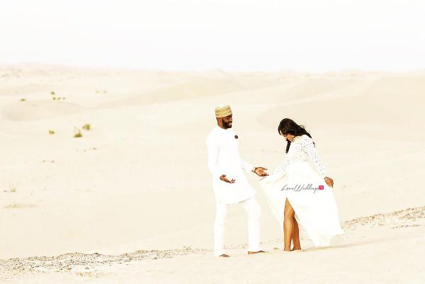 nigerian-wedding-pastor-adeyemi-adesanya-and-taiye-fadojutimi-prewedding-shoot-loveweddingsng-4