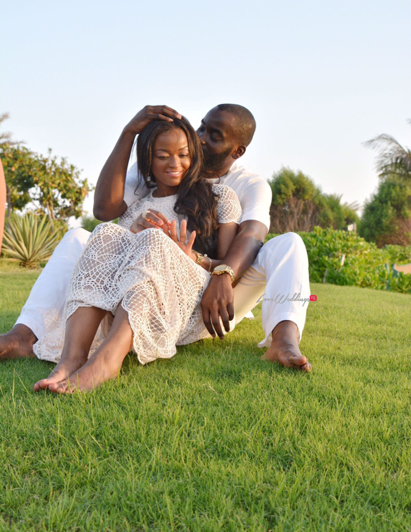 nigerian-wedding-pastor-adeyemi-adesanya-and-taiye-fadojutimi-prewedding-shoot-loveweddingsng-7