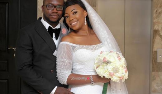 nigerian-bride-and-groom-riri-and-ugo-xposure-by-steve-david-loveweddingsng-1