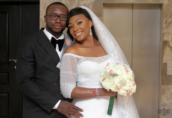 nigerian-bride-and-groom-riri-and-ugo-xposure-by-steve-david-loveweddingsng-1