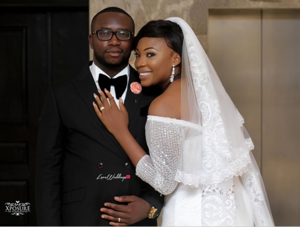 nigerian-bride-and-groom-riri-and-ugo-xposure-by-steve-david-loveweddingsng-2