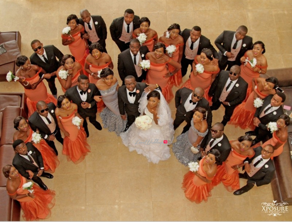 nigerian-couple-with-bridal-train-riri-and-ugo-xposure-by-steve-david-loveweddingsng