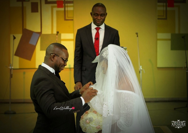 nigerian-groom-unveiling-brides-veil-riri-and-ugo-xposure-by-steve-david-loveweddingsng