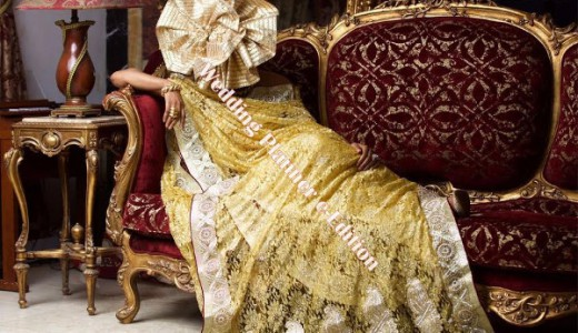 sade-okoya-covers-wedding-planners-maiden-edition-loveweddingsng-2