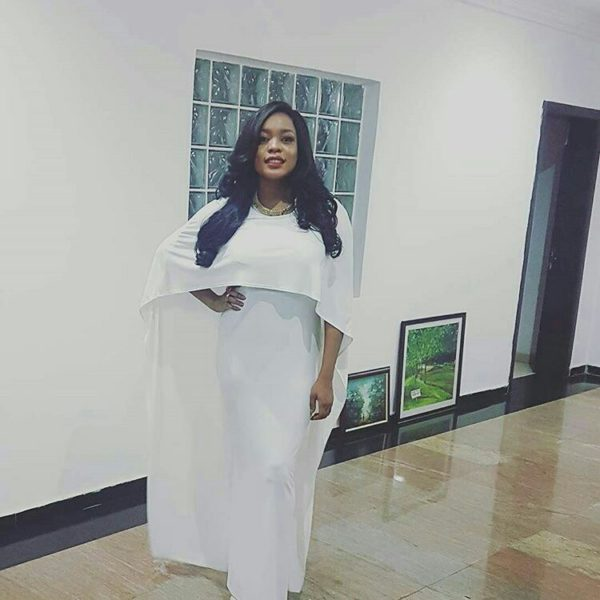 the-wedding-party-grand-premiere-arese-ugwu-red-carpet-to-aisle-loveweddingsng
