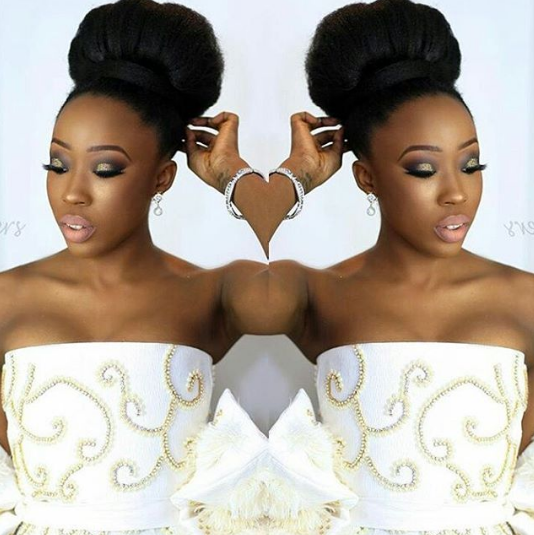 the-wedding-party-grand-premiere-beverly-naya-red-carpet-to-aisle-loveweddingsng-3