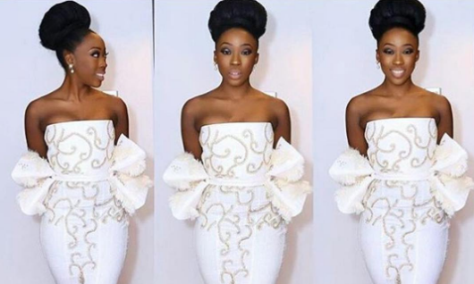 the-wedding-party-grand-premiere-beverly-naya-red-carpet-to-aisle-loveweddingsng-feat