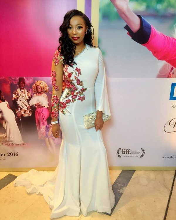 the-wedding-party-grand-premiere-bolanle-olukanni-bolinto-red-carpet-to-aisle-loveweddingsng