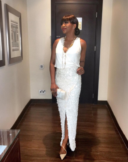 the-wedding-party-grand-premiere-genevieve-nnaji-red-carpet-to-aisle-loveweddingsng-2