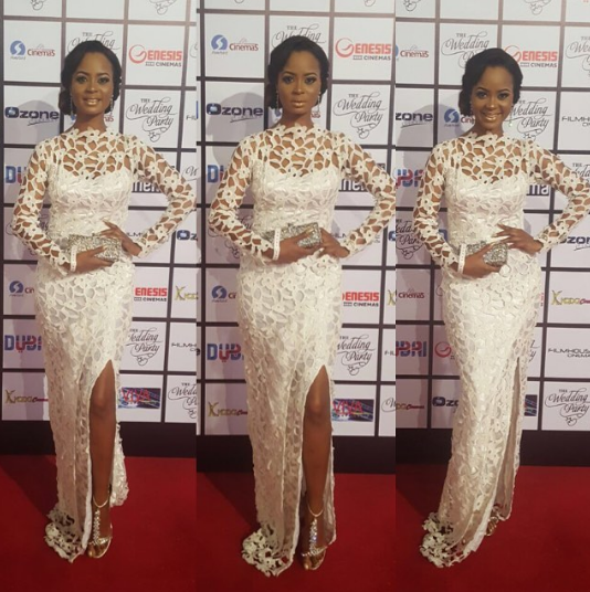 the-wedding-party-grand-premiere-omowunmu-akinnifessi-w-red-carpet-to-aisle-loveweddingsng