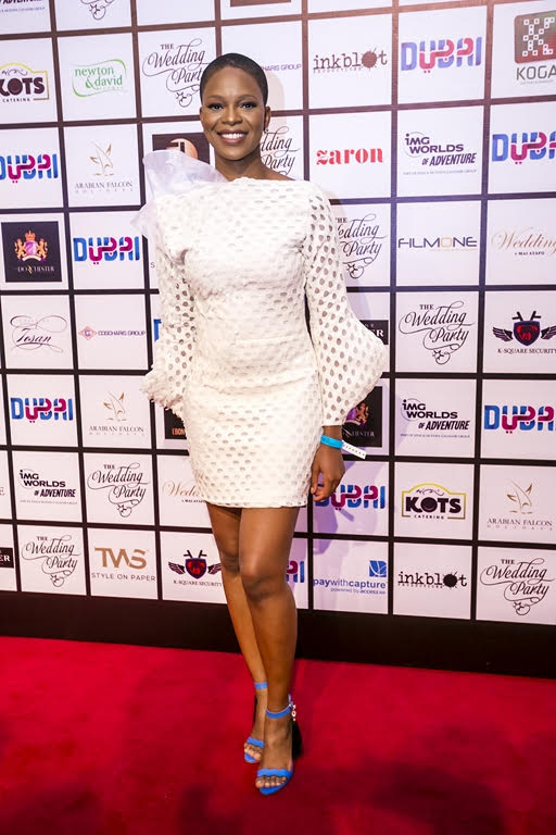the-wedding-party-grand-premiere-zainab-balogun-red-carpet-to-aisle-loveweddingsng