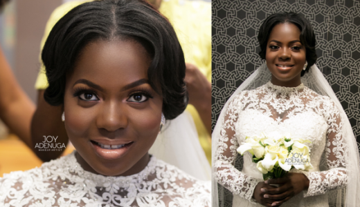 uk-bridal-makeup-artist-joy-adenuga-loveweddingsng