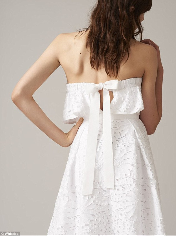 whistles-bridals-loveweddingsng-9