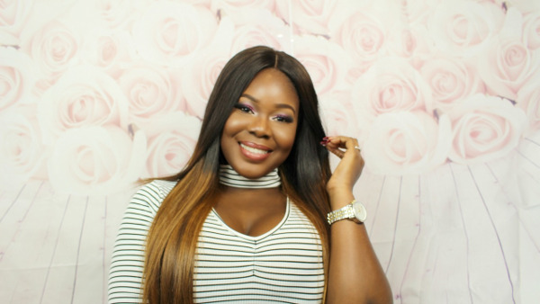 wura-manola-youtube-vlogger-loveweddingsng