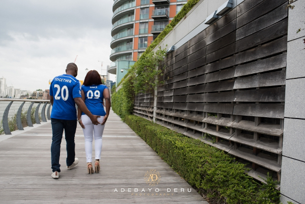 wura_ose-prewedding-hilarious-loveweddingsng