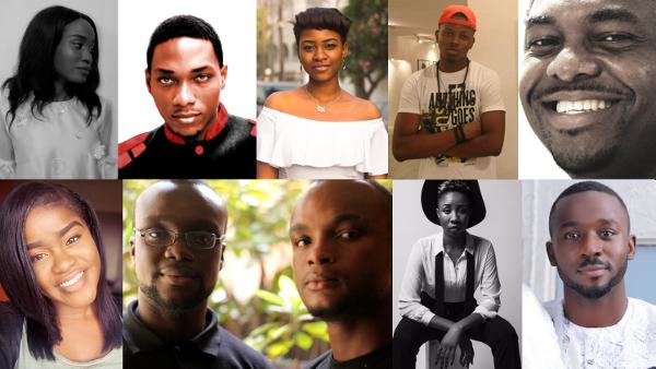 10-nigerian-wedding-illustrators-loveweddingsng