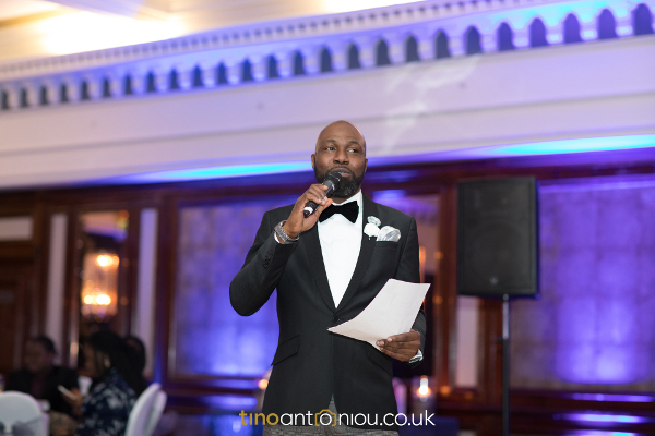 2016-uk-african-wedding-vendors-ball-loveweddingsng-tino-antoniou-13