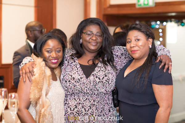 2016-uk-african-wedding-vendors-ball-loveweddingsng-tino-antoniou-14
