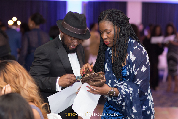 2016-uk-african-wedding-vendors-ball-loveweddingsng-tino-antoniou-23