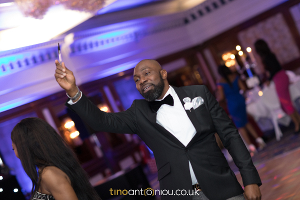 2016-uk-african-wedding-vendors-ball-loveweddingsng-tino-antoniou-24