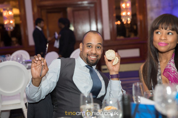 2016-uk-african-wedding-vendors-ball-loveweddingsng-tino-antoniou-28