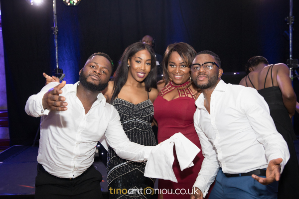 2016-uk-african-wedding-vendors-ball-loveweddingsng-tino-antoniou-dj-mri-mr-quadosh-altar-n-all