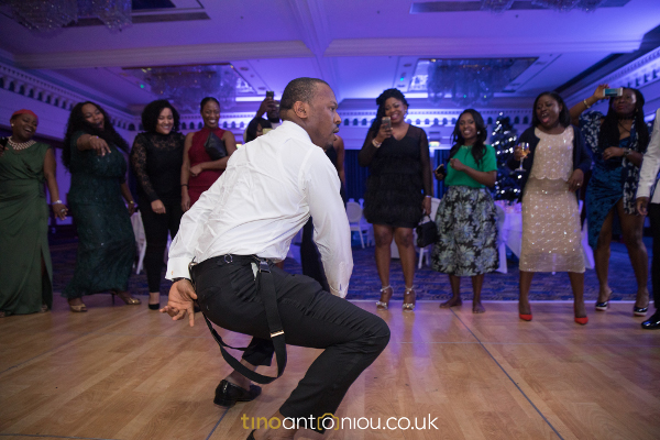 2016-uk-african-wedding-vendors-ball-loveweddingsng-tino-antoniou-kevin-obosi