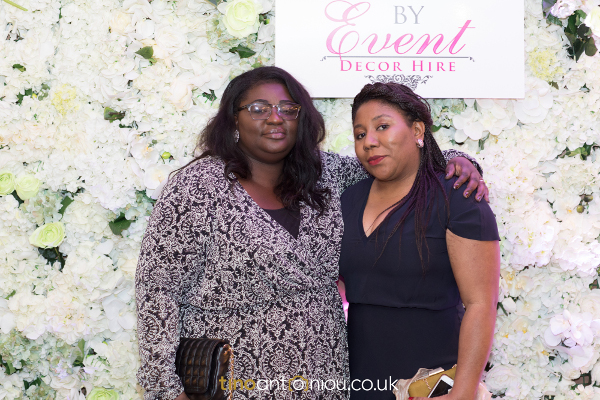 2016-uk-african-wedding-vendors-ball-loveweddingsng-tino-antoniou-myrtle-n-olive