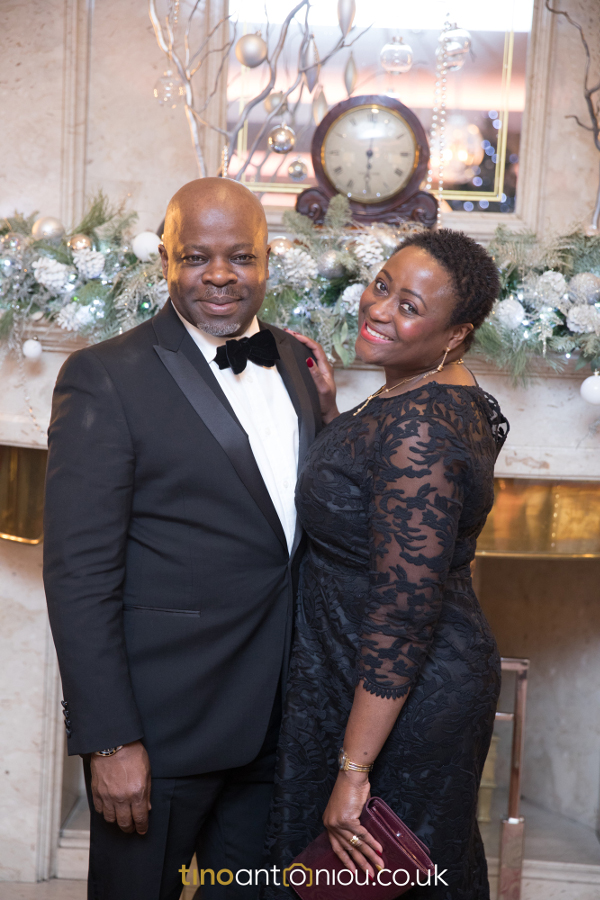 2016-uk-african-wedding-vendors-ball-loveweddingsng-tino-antoniou-nigel-victoria-favour-catering