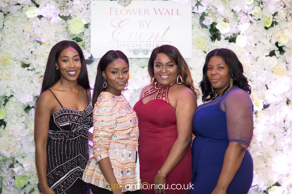 2016-uk-african-wedding-vendors-ball-loveweddingsng-tino-antoniou-sabrina-altar-n-all-stacy-so-special