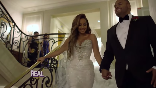 adrienne-bailon-and-israel-houghton-paris-wedding-loveweddingsng-3
