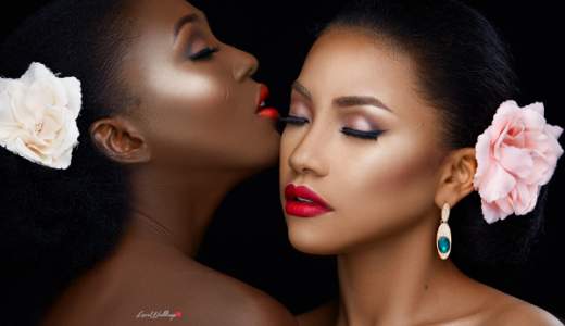 beauty-shoot-with-adella-makeup-and-eleanor-goodey-photography-loveweddingsng-10
