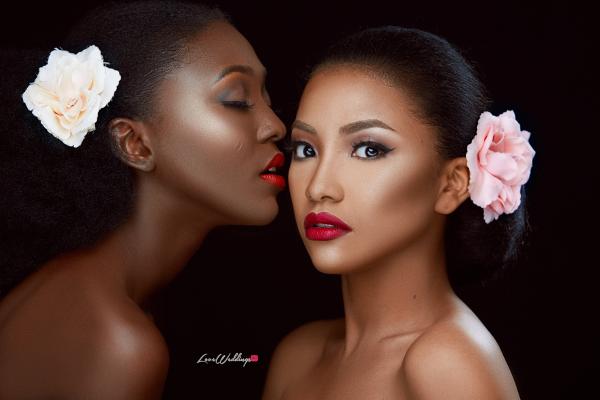 beauty-shoot-with-adella-makeup-and-eleanor-goodey-photography-loveweddingsng-2