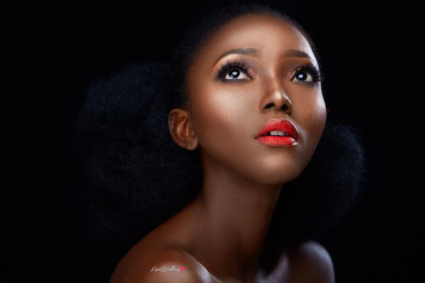 beauty-shoot-with-adella-makeup-and-eleanor-goodey-photography-loveweddingsng-8