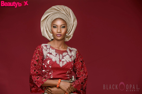 beautybox-magazine-black-opa-nigeria-powede-lawrence-maryam-salami-and-nnenna-okoli-loveweddingsng-10