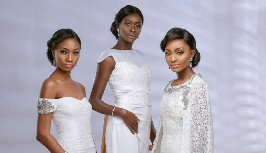 beautybox-magazine-black-opa-nigeria-powede-lawrence-maryam-salami-and-nnenna-okoli-loveweddingsng-2