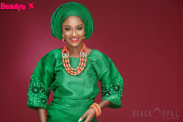 beautybox-magazine-black-opa-nigeria-powede-lawrence-maryam-salami-and-nnenna-okoli-loveweddingsng-5