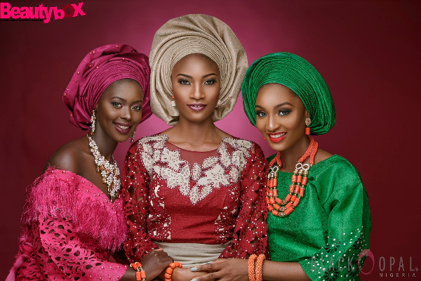 beautybox-magazine-black-opa-nigeria-powede-lawrence-maryam-salami-and-nnenna-okoli-loveweddingsng-8