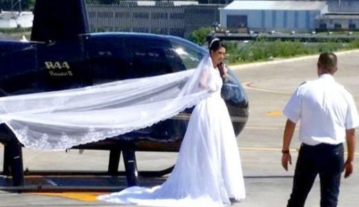 bride-dies-dramatic-helicopter-entrance-loveweddingsng