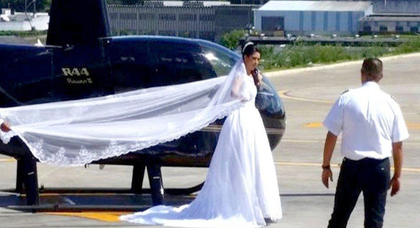 bride-dies-dramatic-helicopter-entrance-loveweddingsng